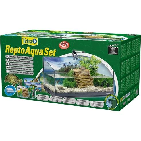 caja-tetra-reptoaquaset-kit-tortugas-de-agua