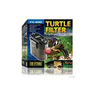 filtros-para-tortuga