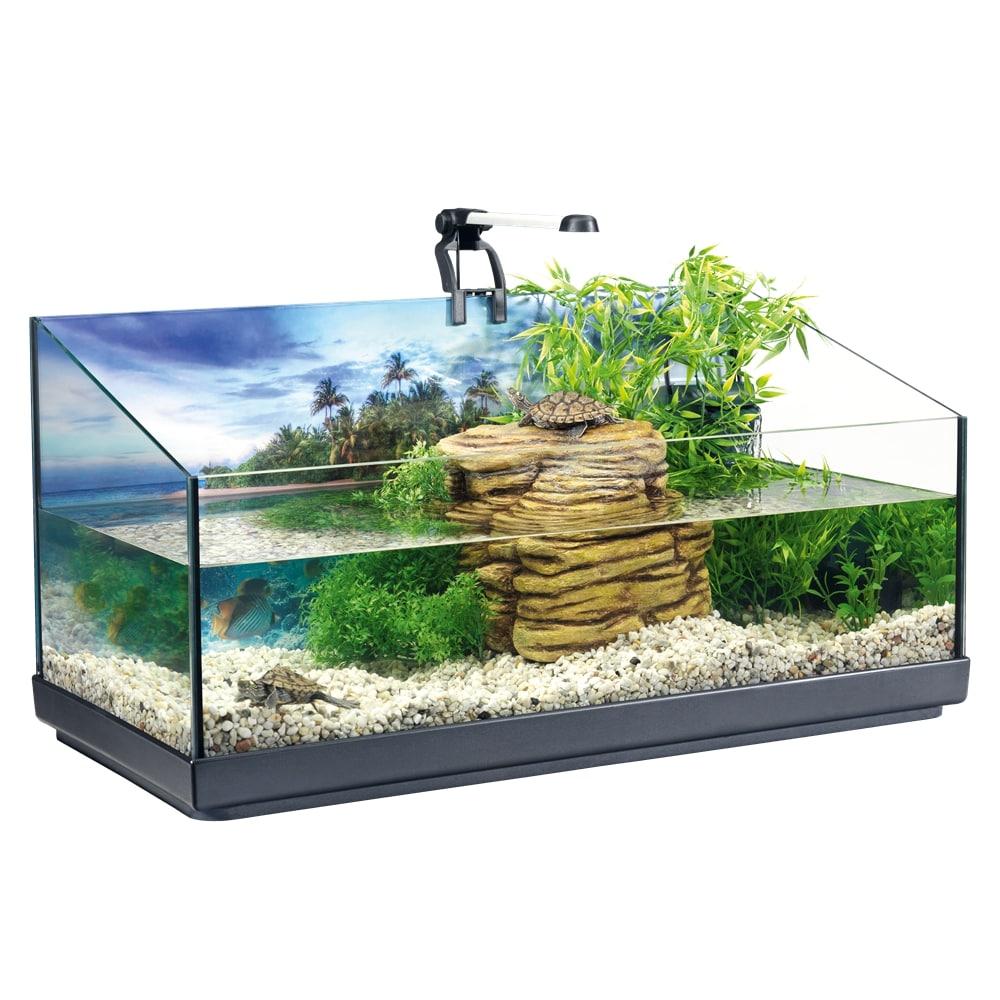 tetra-reptoaquaset-kit-tortugas-de-agua