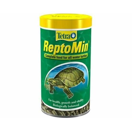 comida-para-tortugas