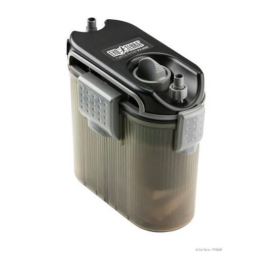 filtros-para-tortugas