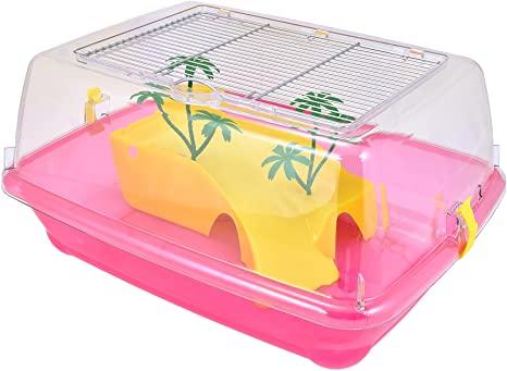 nayeco-tortuguera-acuario-tortugas-barato-economico